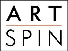 Art Spin