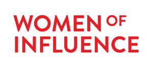 Women of Influence
